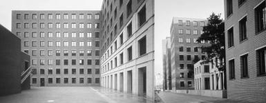 Bild zu Bürogebäude