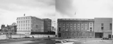 Bild zu Schweizerische Botschaft